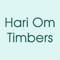 Hari Om Timbers