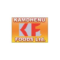 Kamdhenu Foods Limited