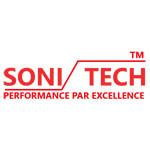 Sonitech India Private Limited
