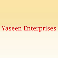 Yaseen Enterprises