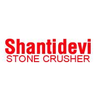 Shantidevi Stone Crusher