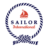 Sailor International