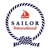 Sailor International