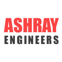 Ashray Engineers