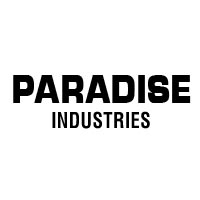 Paradise Industries