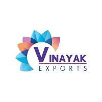 Vinayak Exports