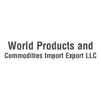 World Products and Commodities Import Export LLC