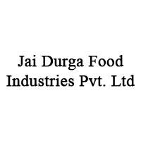Jai Durga Food Industries Pvt. Ltd