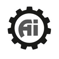 Arun Industries