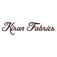 Kiran Fabrics