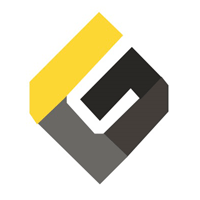 Gamut Corp FZE