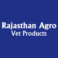 Rajasthan Agro Vet Products