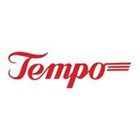 TEMPO INSTRUMENTS PVT LTD
