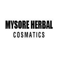 Mysore Herbal Cosmatics