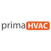 Prima Export