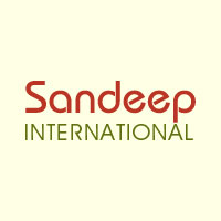 Sandeep International