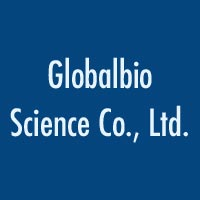Golden Flame International .B.V CO. LTD