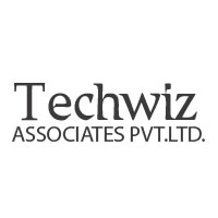 Techwiz Associates Pvt.Ltd.