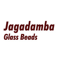 Jagadamba Glass Beads