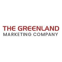 The Greenland Marketing Company