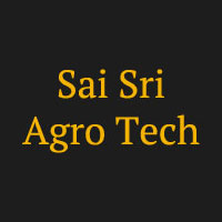 Sai Sri Agro Tech