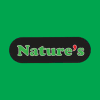 Nature's Agro Products Lanka Company