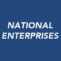 National enterprises