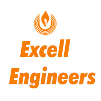 Excell Engineers