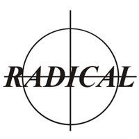 Radical Scientific Equipments Pvt. Ltd.