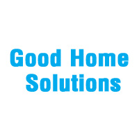 Good Home Solutions