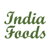 India Foods
