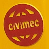 Civimec Engineering Pvt. Ltd.