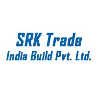 SRK Trade India Build Pvt. Ltd.