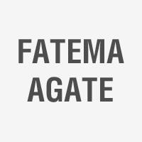 Fatema Agate