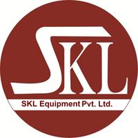 SKL Equipments Pvt Ltd