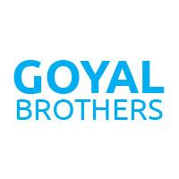 Goyal Brothers