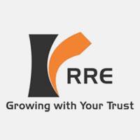 R.R Enterprises