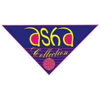 Asha Collection