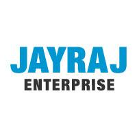 Jayraj Enterprise