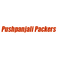 Pushpanjali Packers