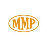 Minipore Micro Products