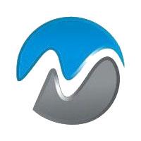 Mahadev Industries