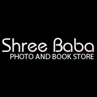 Shree Baba Photo and Book Store