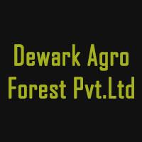 DEWARK AGRO FOREST PVT. LTD
