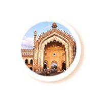 Lucknow Chikan Palace Pvt Ltd
