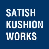 Satish Kushion Works