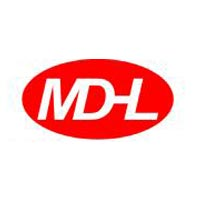 M.D. Homoeo Lab Pvt Ltd