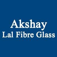 AKSHAY LAL FIBRE GLASS