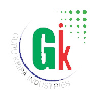 Guru Kripa Industry
