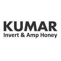 M/S Kumar Invert & Honey
